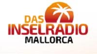 Inselradio Mallorca en Directo - Escuchar Online