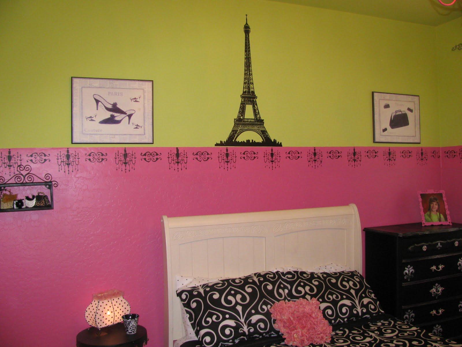Eiffel Tower Bathroom Decor Best Home Ideas