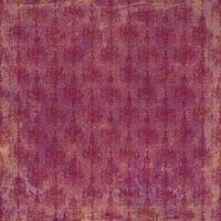 https://www.essy-floresy.pl/pl/p/Magic-twilight-vision-papier-do-scrapbookingu/4026