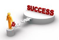 Como fazer de seu blog um sucesso na internet