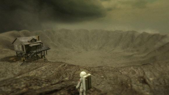 lifeless-planet-pc-game-screenshot-3