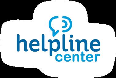 AUCET helpline centers 2018-2019 - Andhra University pg admissions