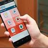 Bayar Tagihan TV / Internet Berlangganan Melalui SMS Banking BNI