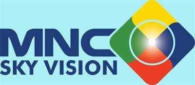 Lowongan Kerja kaltim untuk 19 Orang 4 posisi dari PT. MNC Sky Vision #1800261