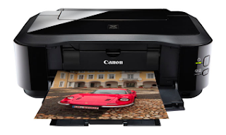 Canon PIXMA iP4910 Driver Download For Windows, Mac And Linux
