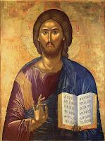 Αποτέλεσμα εικόνας για ἡ διδασκαλία τοῦ Χριστοῦ