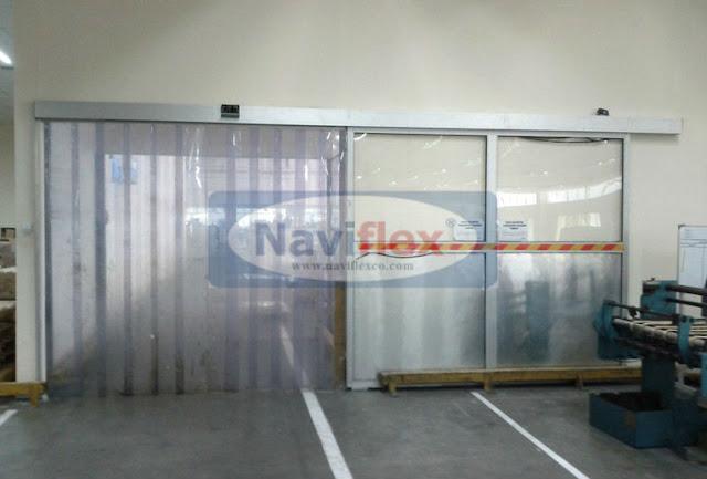 man-nhua-pvc-ngan-lanh-naviflex-05