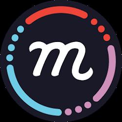 Mcent Browser Mod Apk 2019। Mcent Browser Mod Apk Download