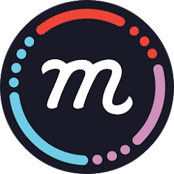 Mcent Browser Mod Apk 2019। Mcent Browser Mod Apk Download