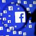 Flick, η νέα μονάδα μέτρησης του χρόνου που εφηύρε το Facebook