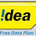 Idea Sim Me Free 250 MB Internet Data Har Month 6 Mahine Tak Kaise Paaye [ 100% Worked ]
