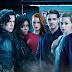 Os dramas escolares vão retornar em 'Riverdale'