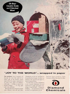 Old Ads, Christmas,funny,