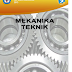 MODUL SMK K13 ( Mekanika Teknik )