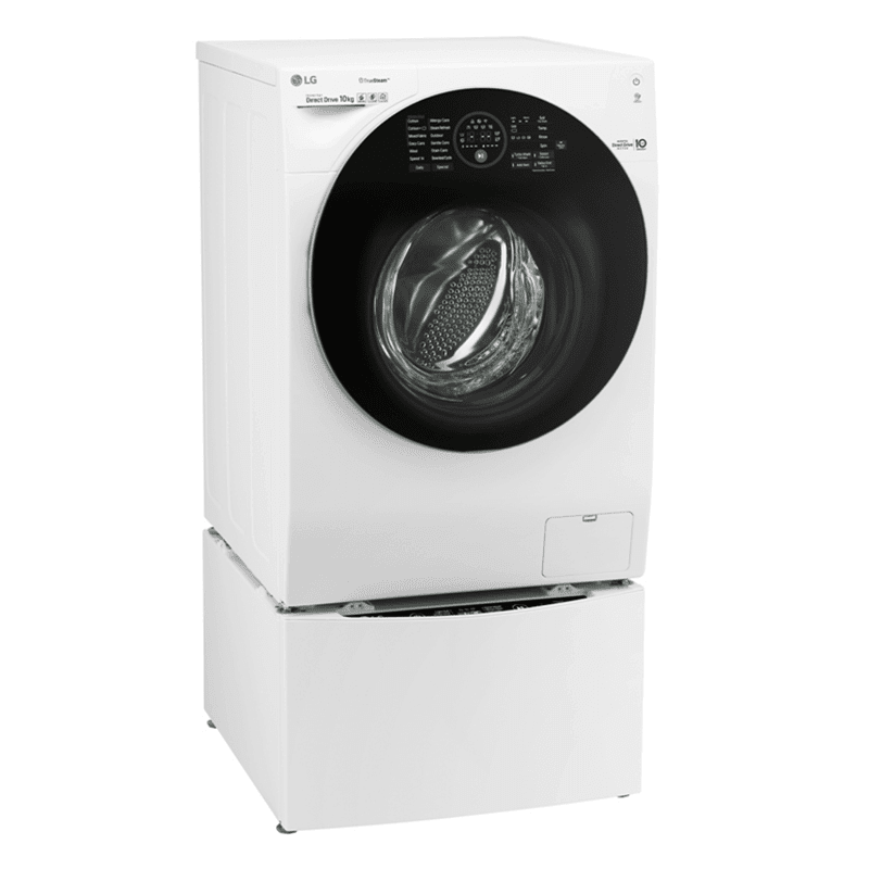 LG TWINWash Washing Machine