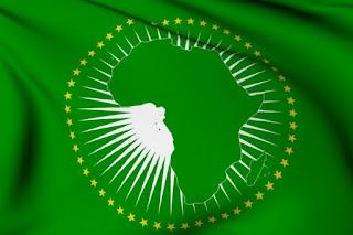 L'Union Africaine tente de récupérer le dossier du Sahara de l'ONU.