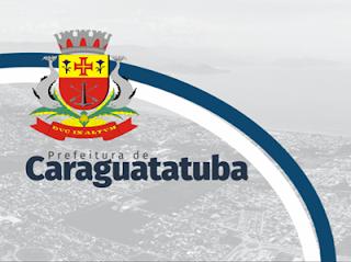 prefeitura-caraguatatuba-sp-publica-edital-de-concurso-publico