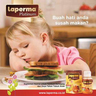http://www.laperma.co.id