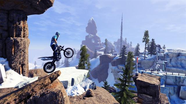 Trials Fusion Download Photo