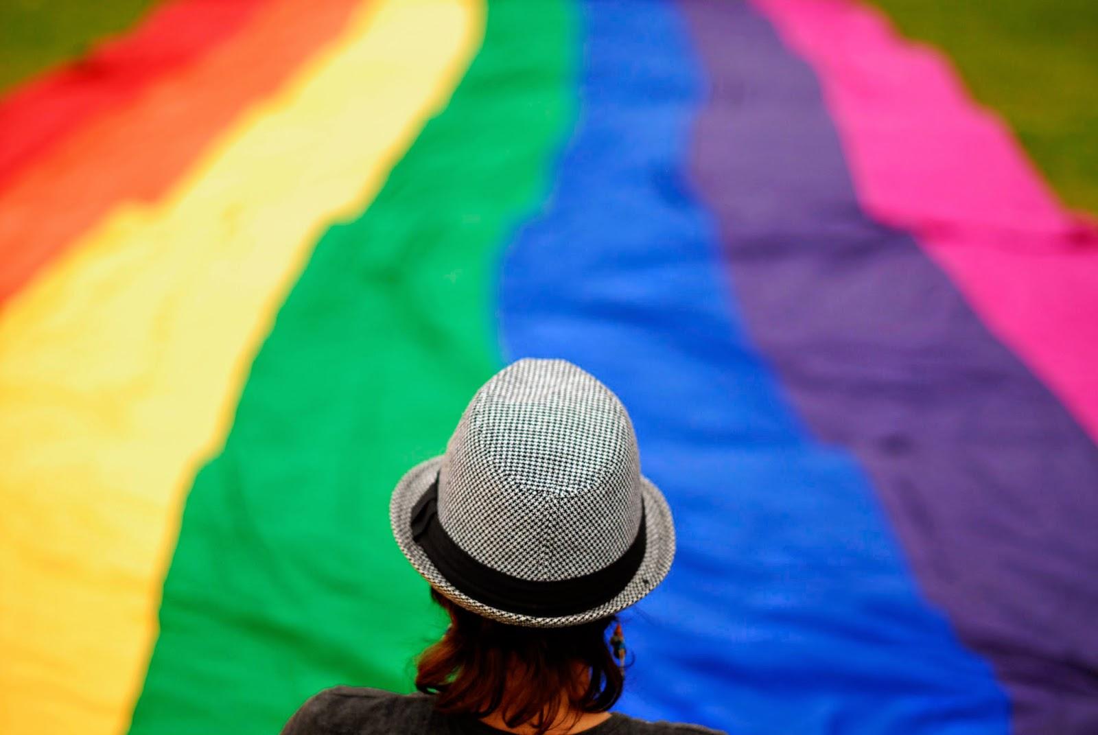 Gay agencija za Australiju