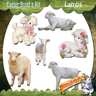 https://2.bp.blogspot.com/-5n-nMymH45Q/Xoa8yiKvygI/AAAAAAAAKhA/BQvTyewbq6MGQs9HOmLt9u88Nw-hg6wVwCLcBGAsYHQ/s320/WS_pre_Easter_BAK_lambs.jpg