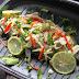 20 resepi makanan dalam pantang bersalin normal dan ceasarean