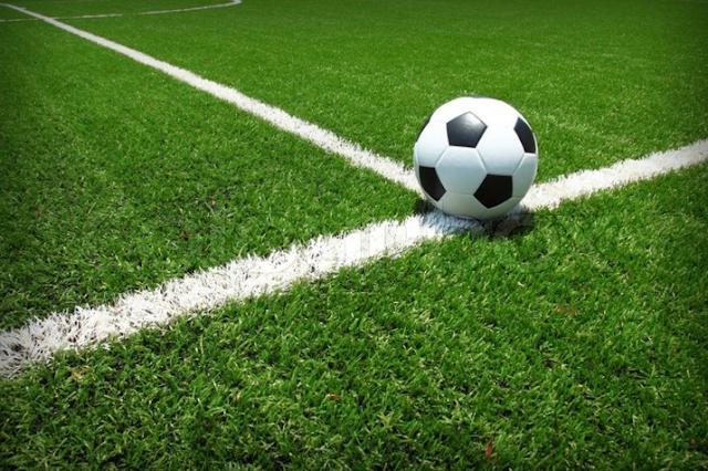 Αναβάθμιση των αθλητικών εγκαταστάσεων σε Πελοπόννησο και Αργολίδα