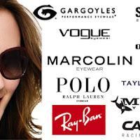 50f375de55 Top 10 Best Sunglasses Brands In World For Men - Women