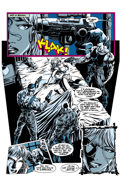 Read online Wonder Woman (1987) comic -  Issue #92 - 4