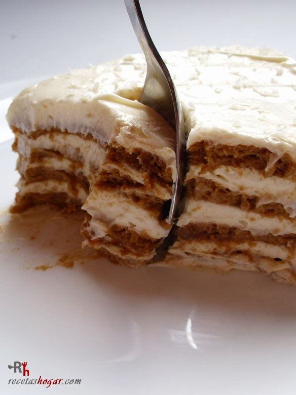 Postre-tarta de galletas con café-portada-2