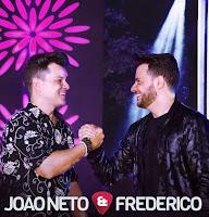 Baixar Perguntando Por Perguntar João Neto e Frederico Mp3 Gratis