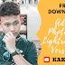 Download Lightroom CC 4.0 Full Pack + Unlocked | Terbaru