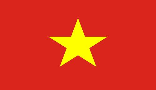 Vietnam Nasıl Bir Ülke? Hakkında Bazı Bilgiler