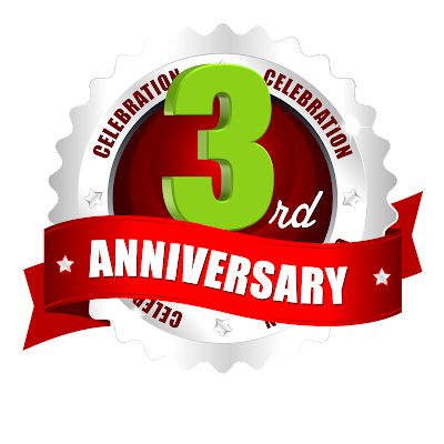 3rd-anniversary-hd--vector-ping-logo-images-photo-naveengfx.com