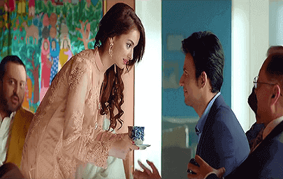 Pakistani movie Janaan first Weekend Box office collections