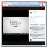 Facebook: como fazer download dos vídeos publicados na rede social