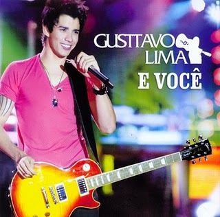 Gustavo Lima So Tem Eu Download Krafta - livinbros