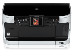 Canon PIXMA MP800 Printer Driver Download