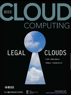 http://www.computer.org/web/computingnow/cloudcomputing