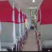 Inilah Waktu Pelayanan Pembatalan Tiket Kereta Api di Sejumlah Stasiun