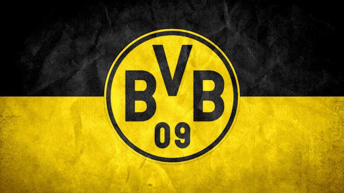 Assistir Borussia Dortmund x Freiburg Ao Vivo
