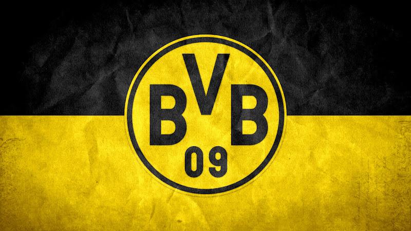 Assistir Borussia Dortmund vs Barcelona Ao Vivo HD