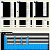 FUNCube-2 Telemetry