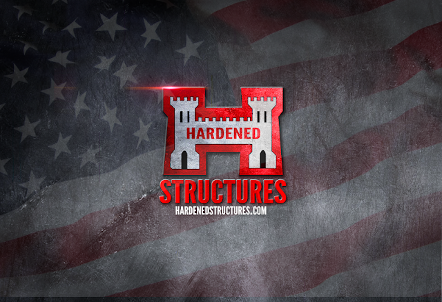 Image Happy 4th July Independence Day From Hardened Structures