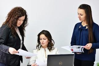 5 Situs Lowongan Kerja Terbaru dan Terpercaya yang Siap Bantu Dapatkan Pekerjaan Terbaik