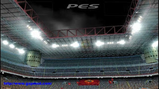 PES 2016 Patch by PES MX iso PSP Android