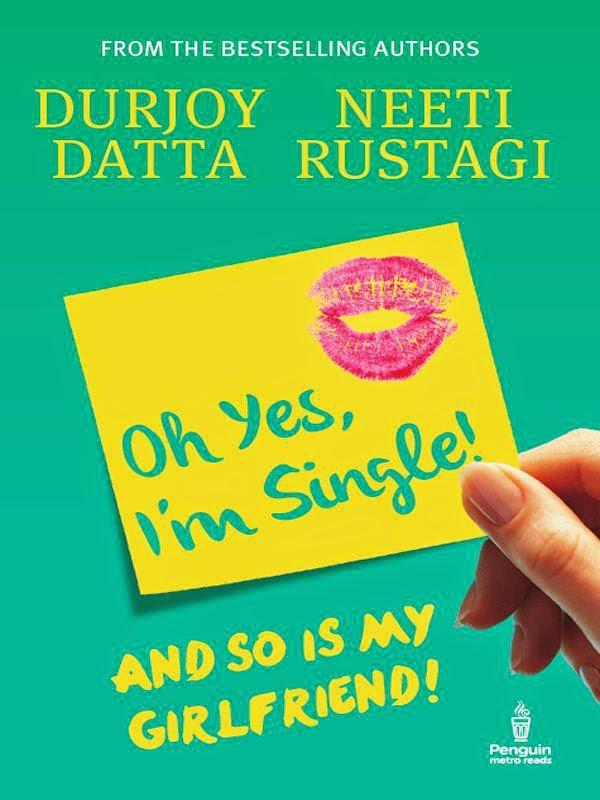 Durjoy Datta All Books Pdf