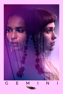 Watch Gemini Online Free in HD