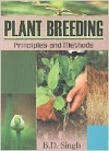Plant Breeding Principles And Methods  - B.D Singh Download as pdf