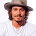 Biografi Johnny Depp